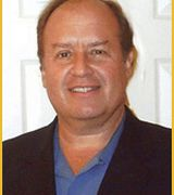Richard Chernock, Agent in Marina Del Rey, CA