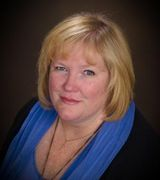 Mary Nasi, Agent in Groton, CT