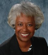 Thelma Bataille, Agent in Carson City, NV