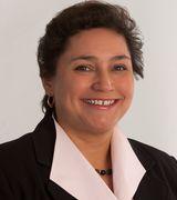 Patricia Lopez, Agent in Morristown, NJ