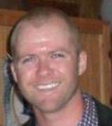 Zach Davis, Agent in Irving, TX