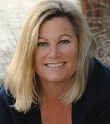 Julie Hopkins, Agent in Park City, UT