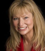 Debbie COOPER-GEORGE, Real Estate Agent in BOULDER, CO