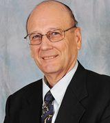 Jack Wesley, Real Estate Agent in Sun City Center, FL