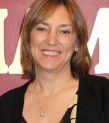 Debra Granite, Real Estate Agent in Newtown, PA