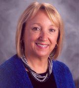 Kim Fiore, Real Estate Agent in Caldwell, NJ