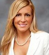 Vanessa Pugliese, Agent in Mount Ivy, NY