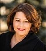 Bonnie  Bens…, Real Estate Pro in Avon, OH