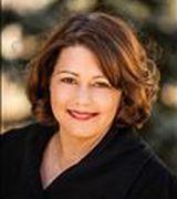 Bonnie  Benson , Real Estate Agent in Avon, OH