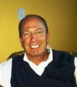 Greg Belk, Agent in Charleston, SC