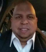 Cedeno Hector, Agent in ny, NY