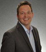 Andrew Larkin, Real Estate Pro in Bloomington, MN