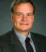 Robert Eckst…, Real Estate Pro in Ann Arbor, MI
