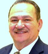 Rafael Garcia, Real Estate Pro in Williamsburg, VA