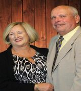 Doris & Gary Peckham, Agent in Eagle, ID