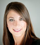 Anali Siegle, Real Estate Agent in Fort Collins, CO