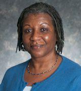 Linda Moss, Real Estate Agent in Windsor, CT