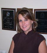 Paulette Snyder, Agent in Diamondhead, MS