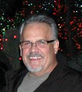 John Achrem, Agent in Henderson, NV