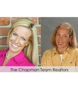 Josie and Meg Chapman, Agent in Shaker Heights, OH