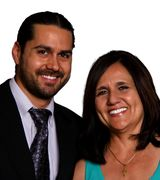 Nick and Annette Martin, Real Estate Agent in Chandler, AZ