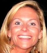Lynn George, Agent in Naples, FL