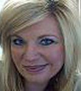 Tamilyn Simard, Agent in Scottsdale, AZ
