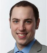 Eric Woodward, Agent in Brookfield, WI