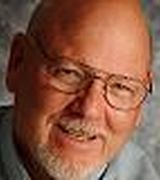 Bob Richardson, Agent in Platte City, MO
