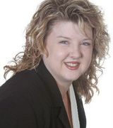 Sheri Mohr, Real Estate Agent in Tallahassee, FL