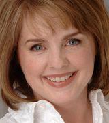 Lisa Razze, Agent in Allentown, PA