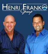 Frank Viglio…, Real Estate Pro in Fort Lauderdale, FL