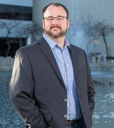 Adam Parrish, Real Estate Pro in Gilbert, AZ