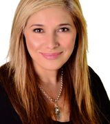 Rachel McCoy, Real Estate Pro in Sarasota, FL