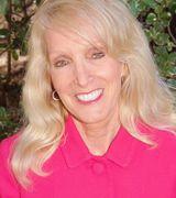 Jane Angel, Agent in Pales Verdes Estates, CA
