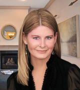 Trish Orndorff, Real Estate Agent in Hinsdale, IL