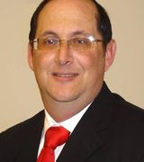 Andrew Chernin, Real Estate Agent in SHORT HILLS, NJ