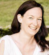Christina Silva, Real Estate Agent in Andover, MA