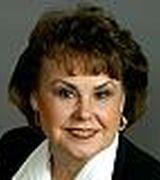 Penny Cretsinger, Agent in Houston, TX