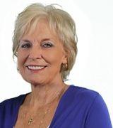 Shirley DePa…, Real Estate Pro in Manhattan Beach, CA