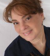 Sonia Macyshyn, Agent in Toms River, NJ