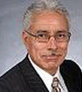 Jose Rosales, Real Estate Pro in Pico Rivera, CA