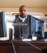 William Simms, Agent in East Orange, NJ