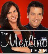 Roy & Tina Merlino, Real Estate Agent in Sacramento, CA