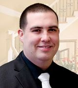 Matthew Jablonsky, Real Estate Agent in Staten Island, NY