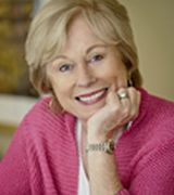 Margie Stockton, Agent in Atlanta, GA