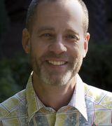 Greg Jacobson, Real Estate Pro in Santa Barbara, CA