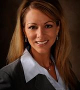 Sally Null, Real Estate Pro in Saint Petersburg, FL