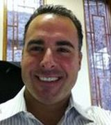 Chris  Pepe, Agent in Brooklyn, NY