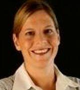 Rebecca Ringer, Agent in Dallas, TX